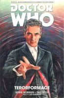 doctor-who-komiks