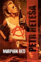 morphin_red
