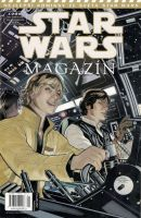 star-wars-magazin-1-2018
