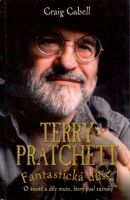 terry_pratchett_duse